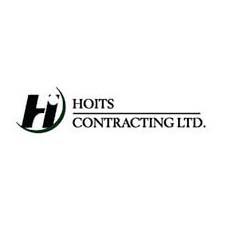 Hoits Contracting